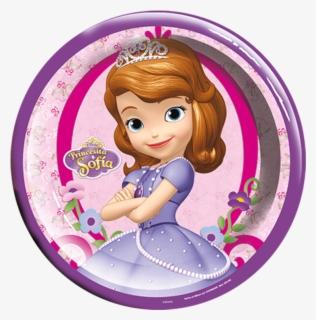 SOFIA THE FIRST clipart png disney princess sofia digital | Etsy