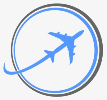 Plane Logos Travel Design Air Plane Logo Png Free Transparent