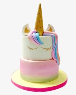 Free Cute Unicorn Cake - Unicorn Cake Coloring Pages ... (256 x 320 Pixel)