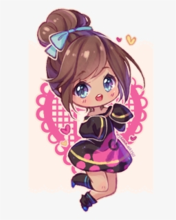 Anime Anime Girl Aesthetic Png Free Transparent Clipart Clipartkey