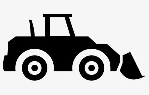 GX920XT   Backhoes & Skid Diggers   GE/GX Series - Tractor, Skidsteer, or  Mini-Skidsteer   Wallenstein Outdoor Power Equipment