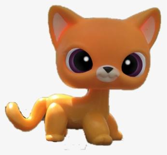 HASBRO LITTLEST PET SHOP LPS cat   eBay   Lps cats, Littlest pet shop, Lps  pets