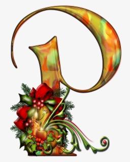Scène De La Nativité, La Nativité De Jésus, Noël PNG - Scène De La  Nativité, La Nativité De Jésus, Noël transparentes   PNG gratuit