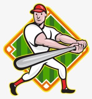 Vector Baseball Kids, Baseball Vector, Kids Vector, Baseball Clipart PNG Transparent  Clipart Image and PSD File for Free Download