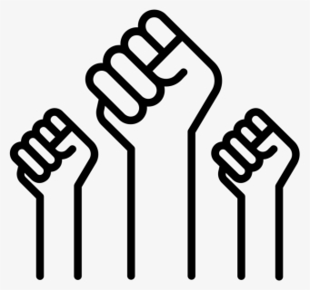 Power To The People - ClipArt Best