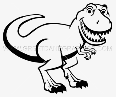 T-Rex Dinosaur Royalty Free Cliparts, Vectors, And Stock Illustration.  Image 13723915.