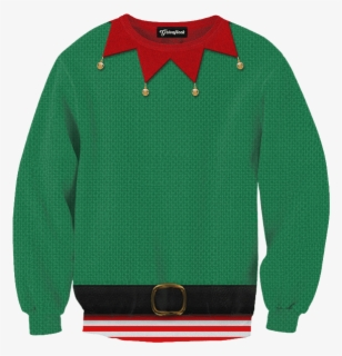 22 221827 ugly sweaters png ugly christmas sweater transparent