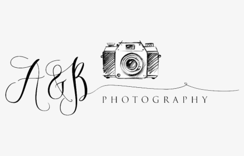 No Photography Clipart No Camera Sign Free Free Transparent Clipart Clipartkey
