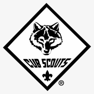 Boy Scouts Illustrations Free Vector Pack - Download Free Vectors, Clipart  Graphics & Vector Art