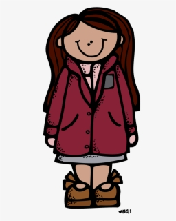 free sister clip art with no background clipartkey free sister clip art with no background