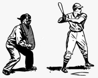 Say Hello - Kids Baseball Clipart , Free Transparent Clipart - ClipartKey