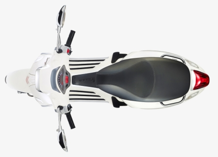 scooter vector top view motorcycle top view png free transparent clipart clipartkey scooter vector top view motorcycle