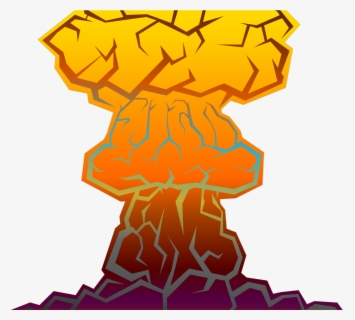 Animated Explosion Gif Png Free Transparent Clipart Clipartkey