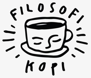 Biji Kopi Png Free Transparent Clipart Clipartkey