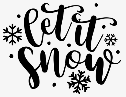Free Let It Snow Clip Art With No Background Clipartkey All snowflake cliparts ,cartoons & silhouettes are png format and transparent background. free let it snow clip art with no