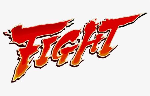 Vs Versus Freetoedit Streetfighter Street Fighter Fight