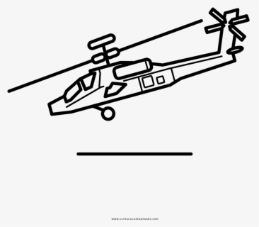 Heart Pounding Helicopter Coloring | Helicopters| Free | Airplanes | 320x366