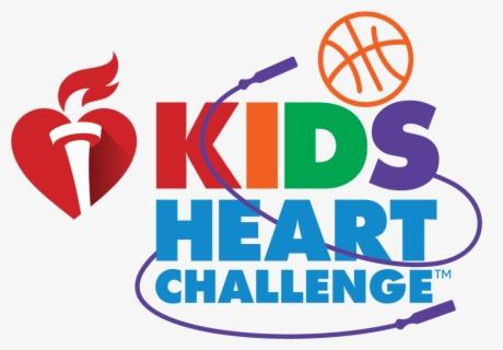 American Heart Association Heart Heroes Red Kids sized Basketball