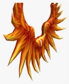 Phoenix Clipart Phoenix Wing Phoenix Wings Roblox Free