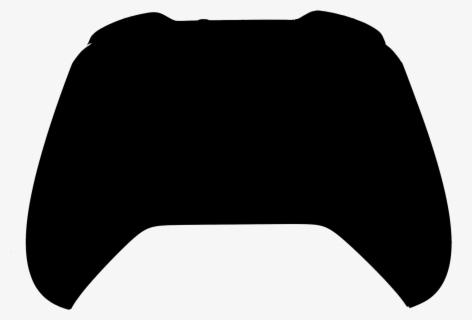 Playstation 4 Controller Images, Playstation 4 Controller Transparent PNG,  Free download
