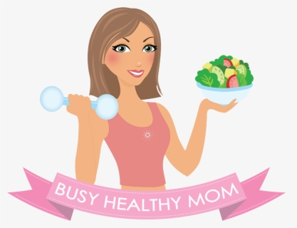 Eat clipart personal health, Picture #2642643 eat clipart personal health