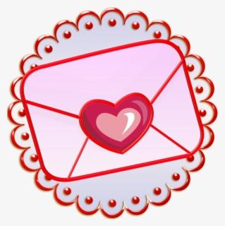 Heart Coeur Amour Images Coeur Clip Art Gifs Bon Mardi Et Une Bonne Journee Bisous Free Transparent Clipart Clipartkey