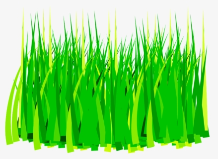 rumput png collection 59 free vector graphic agriculture grass clipart gif free transparent clipart clipartkey rumput png collection 59 free vector