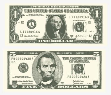 Free Clipart Dollar Bills   Free Images at Clker.com - vector clip art  online, royalty free & public domain