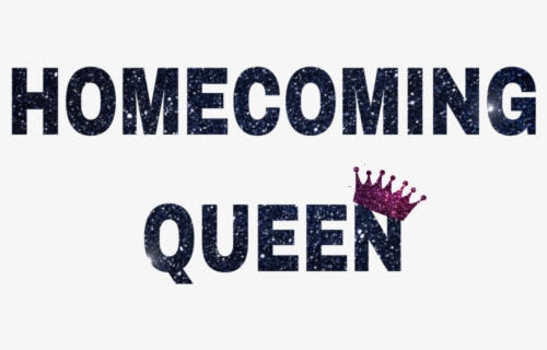 Tiara Clipart Homecoming Crown - Transparent Background Queen Crown Png ,  Free Transparent Clipart - ClipartKey