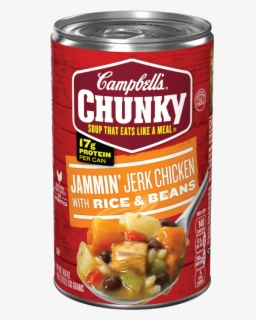 Campbell's Soup is famous for the canned soup can with red and white logo,  and it has been loved by people more … | Campbell soup, Retro ads, Vintage  advertisements
