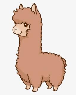 Llama Clipart, Llamas Clip art, Llama, Instant Download, Digital Clip Art,  Digital file, Digital cli | Llama clipart, Clip art, Llama