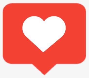 Tiktok Instagram Snapchat Tik Tok Snapchat Instagram Free Transparent Clipart Clipartkey