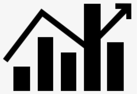 Bad Bar Graph Examples | Printables And Menu throughout Bad Bar Graph  Examples20247 | Bar graphs, Graphing, Charts and graphs