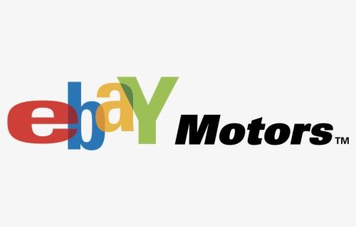 Free Ebay Logo Clip Art With No Background Clipartkey