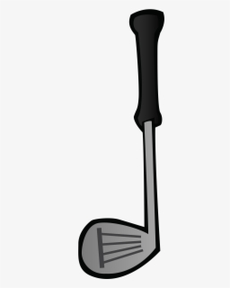 Free Golf Clubs Clip Art With No Background Clipartkey