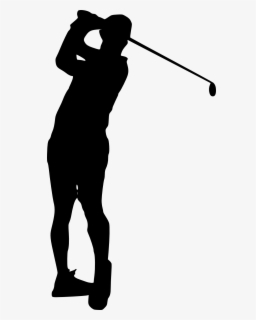 Free Golf Clubs Clip Art With No Background Page 4 Clipartkey
