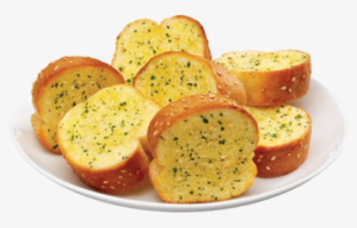 Clipart Garlic Bread Black And White Free Transparent Clipart Clipartkey