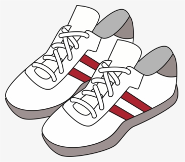 Free Walking Shoes Clip Art With No Background Page 2 Clipartkey