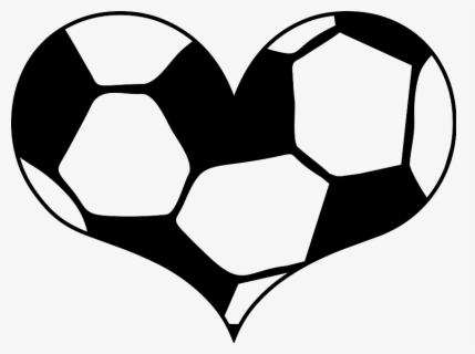 Soccer Clipart, Transparent PNG Clipart Images Free Download - ClipartMax
