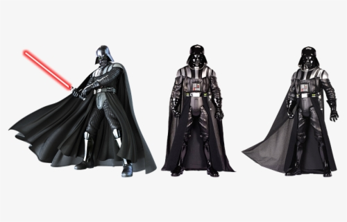 Free Darth Vader Clip Art With No Background Page 2