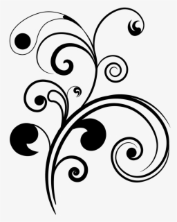 African Pattern Png Clipart (#3706518) - PinClipart