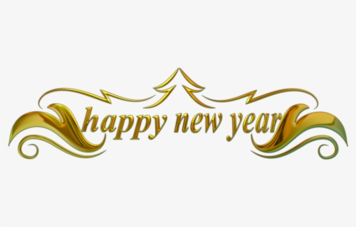 happy new year banner png happy new year with minions free transparent clipart clipartkey clipartkey