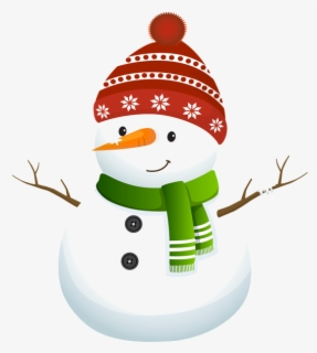 free snowman clip art with no background clipartkey free snowman clip art with no