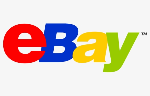 Ebay Logo Png Clipart Tims Boots Black An Gold Free Transparent Clipart Clipartkey