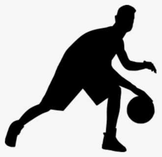 Football Basketball Clip Art - Ball With Fire Vector , Free Transparent  Clipart - ClipartKey