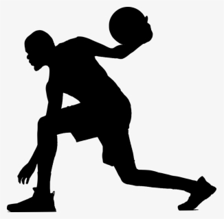 Illustration Of Stickman Kids Boys Doing Basketball Basics From.. Stock  Photo, Picture And Royalty Free Image. Image 94616240.