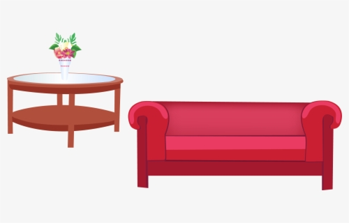 Free Furniture Clip Art With No Background Clipartkey