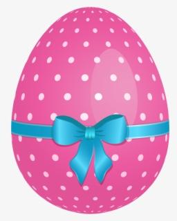 26 267081 pink easter egg clipart clipartfest easter egg png