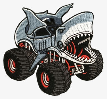 Free Monster Truck Svg Free Transparent Clipart Clipartkey