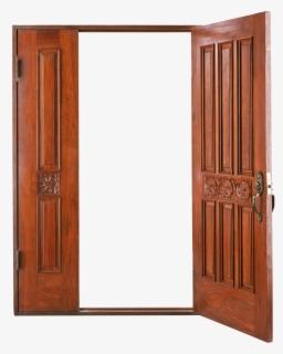 Castle clipart doors, Castle doors Transparent FREE for download on  WebStockReview 2020